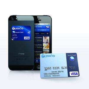 fastpay16713