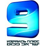 logo channel nine